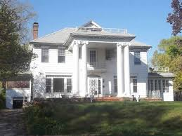 kit homes texas c 1922 classical revival south bend in sears kit 320 000