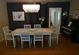 lighting lighting above kitchen table chandelier loweu0027s