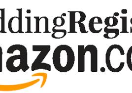 online wedding registry reviews wedding registry inspirational wedding registry ts wedding