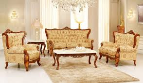 Designs For Sofa Sets For Living Room Furniture Special Foter Furniture Furniture