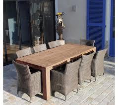 Chalet De Jardin Carrefour by Table De Jardin Carrefour Sur Iziva Iziva Com