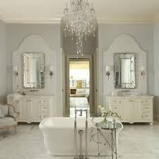 Best  French Bathroom Ideas Only On Pinterest French Country - French country bathroom designs