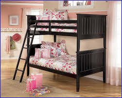 Ikea Bunk Bed With Desk Uk by Bedroom Ashley Furniture Bunk Beds With Trundle Childrens Bunk