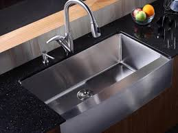 high quality kitchen faucets sink faucet pleasant kitchen faucet reviews within kraus