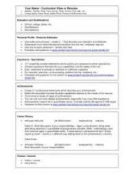 Find Resume Templates Word 2007 How To Get To Resume Templates On Microsoft Word 2007 Resume