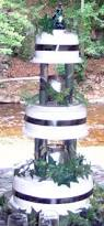camouflage 3 tier wedding cake cakecentral com