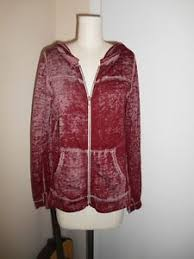 cheap lightweight zip hoodie men find lightweight zip hoodie men