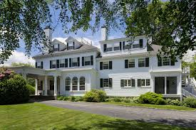 apple trees a luxury home for sale in manchester massachusetts