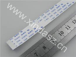 p gina principal cch vallejo unam free shipping awm 20624 80c 60v vw 1 0 5mm 24 vias 250mm length