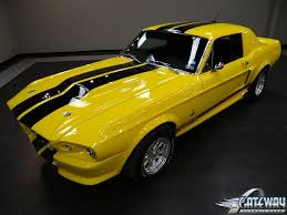mustang kit car for sale best 25 68 mustang for sale ideas on shelby gt500 for