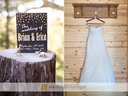 wedding dresses in st louis brian erica haue valley wedding st louis missouri