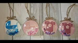 baby keepsake ornaments stin up something for baby keepsake baubles