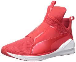amazon black friday shoe code amazon com puma women u0027s fierce core cross trainer shoe fitness