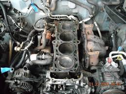 mazda b2600i 4x4 starter wiring kenwood ksc sw11 wiring harness