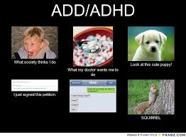Add Meme To Photo - add adhd meme generator what i do i had to pin this is