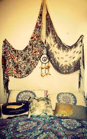bedroom design fabulous bohemian themed bedroom cheap bohemian