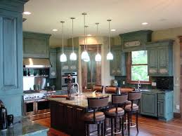 Reclaimed Kitchen Cabinets For Sale Wood Cabinet Doors For Sale Used Oak Kitchen Cabinet Doors For