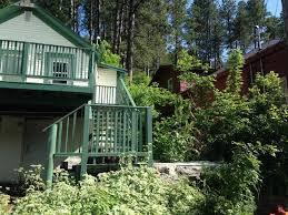 top 50 black hills vacation rentals vrbo
