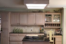 chalk paint kitchen cabinets how durable modern kitchen trends kitchen cabinets chalk paint kitchen