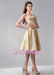 middle school graduation dresses empire strapless ruche middle school graduation dresses in lockerbie