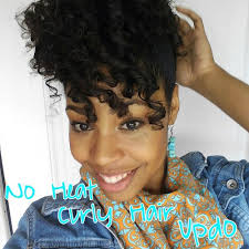 pin up hair styles for black women braided hair 50 updo hairstyles for black women ranging from elegant to eccentric