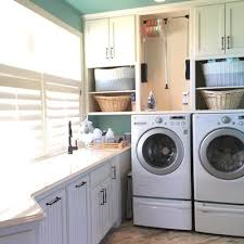 Cheap Laundry Room Cabinets Free Laundry Room Cabinets Service Quotes And Cost Estimates