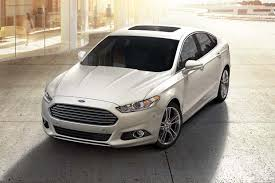 difference between ford fusion se and sel 2016 chevrolet malibu vs 2016 ford fusion which is better
