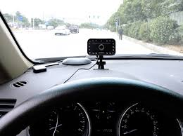 lexus helpline dubai camera and alarm system fatigue detection when driving driver