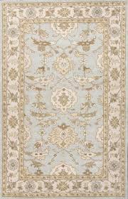 oriental rugs persian weavers rugs for sale