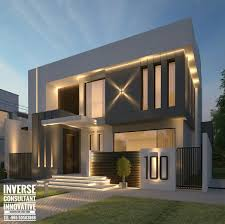home exterior design consultant pinterest amirahlatanice h o m e d e c o r u m pinterest