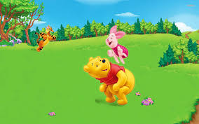 winnie the pooh thanksgiving winnie the pooh wallpapers full hd wallpaper search
