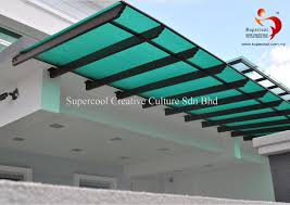 awning gl roof best 25 aluminum patio covers ideas on pinterest