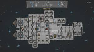 Guide Stupid Humans To A Distant Planet In Destination Ares Pc Gamer
