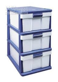 plastic storage cabinets with drawers 2018 plastic 4 layer storage drawer box plastic drawer drawer