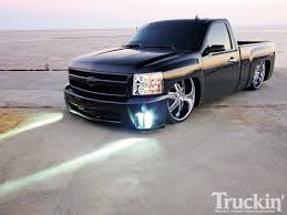best 25 2008 chevy silverado ideas on pinterest 2008 silverado