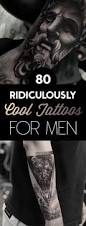 hand tattoos for guys 80 ridiculously cool tattoos for men tattoo tatting and tattoo
