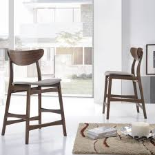 Oak Bar Stool With Back Furniture Windsor Bar Stool Cushions Black Back Stools Plans