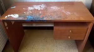 donne bureau recyclage objet récupe objet donne bureau à restaurer à