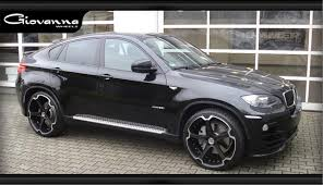 rims for bmw x6 buy bmw x6 giovanna dalar 3208 wheels and rims dupont registry