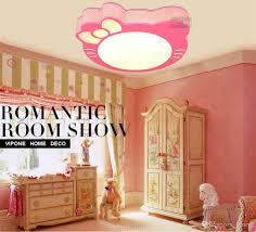 Bedroom Cartoon Discount Whole Girls Bedroom Lighting Led Ceiling Cartoon Also