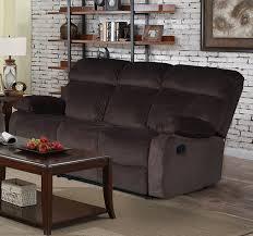 presley cocoa reclining sofa reclining sectional sofas sectional sofa sectional sofas raymour