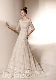 valentino wedding dresses valentino sposa for pronovias metis wedding dress the knot