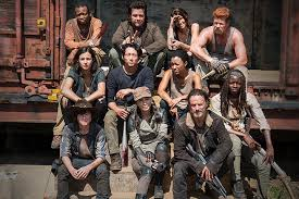the walking dead episode guide the walking dead is this really the last we u0027ll see of glenn