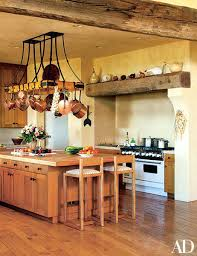 kitchen pot rack ideas kitchen pot rack kitchen pot shelves decorating ideas misschay