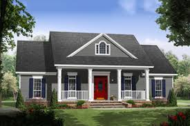exterior house paint colors one story google search house