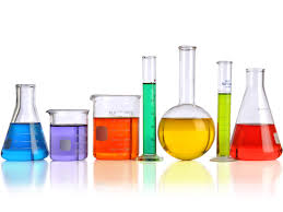 chemistry extended essay u2013 year to year acs i