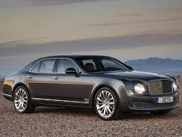 bentley exp 9 f price bentley exp 9 f concept geneva 2012 photo gallery autoblog cars