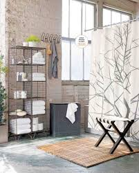 Bathroom Wire Shelving Ideal Storage With Wire Shelving Racks Home Designs