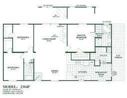 Floor Plan Finder 44 Best Home Plans Images On Pinterest Small House Plans Log