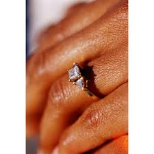how to out an engagement ring how to get the most money out of your engagement ring our
